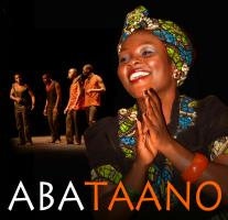 ABA TAANO SUMMER TOUR 2016