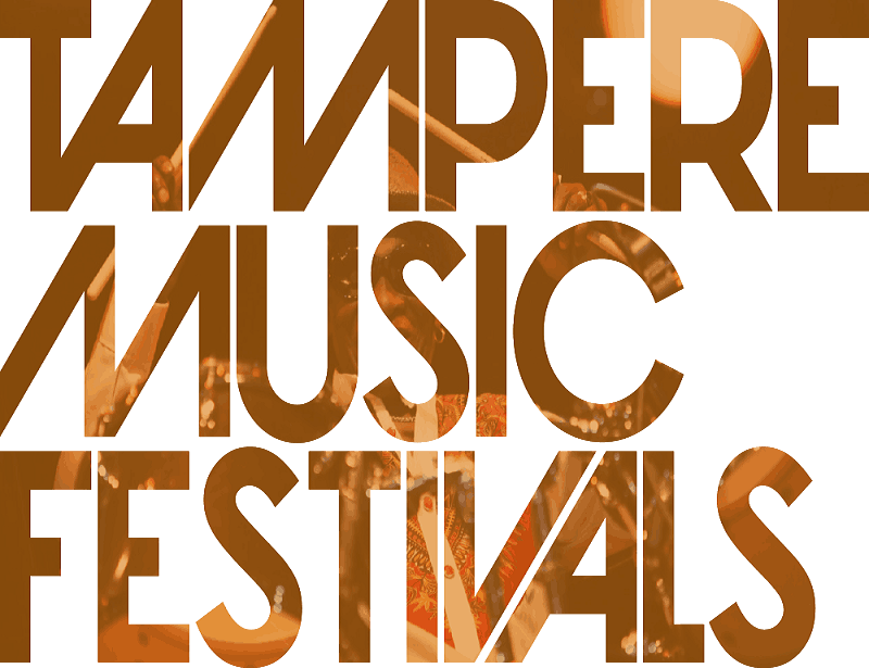 ABA TAANO obtains its ninth internacional prize: «Prize Tampere A CAppella Competition»